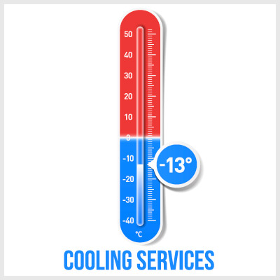 services-cooling