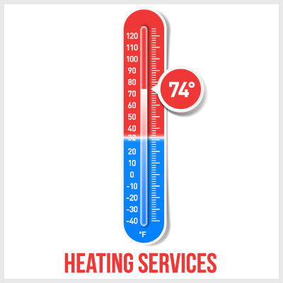 services-heating
